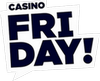 casino friday logo.