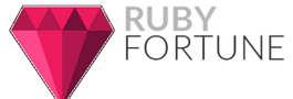 ruby fortune casino logo.