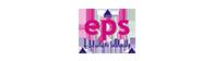 EPS logo.