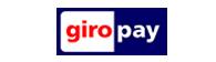 giropay logo.