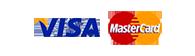 visa_mastercard logo.
