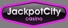 jackpotcity logo.